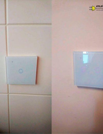 interruptores-por-wi-fi-img7