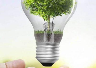 melhoria-da-eficiencia-energetica-img1-512x512