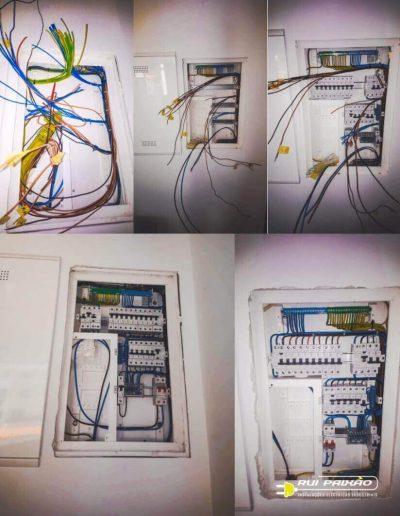 processo-electrificacao-quadro-domestico-obra-img8