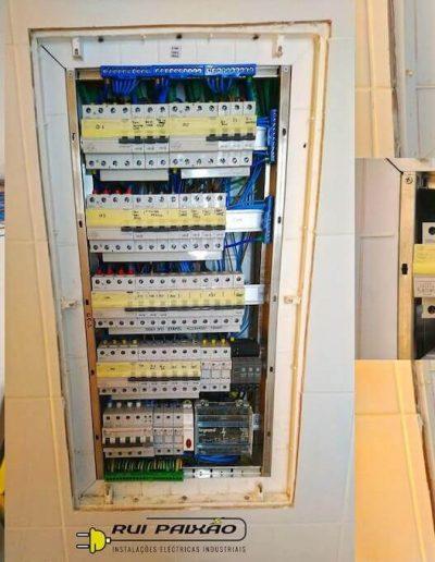 quadro-eletrico-6ka-montagem-img10